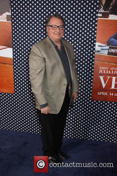 kevin dunn los angeles premiere of hbos 3598528