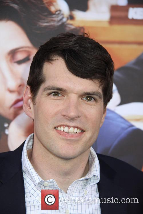 Paramount and Timothy Simons 8