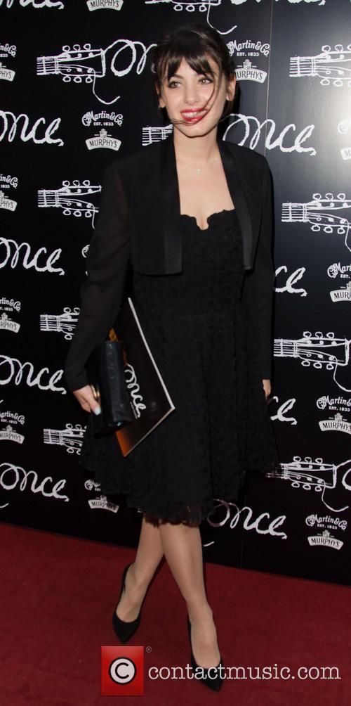 Katie Melua 9