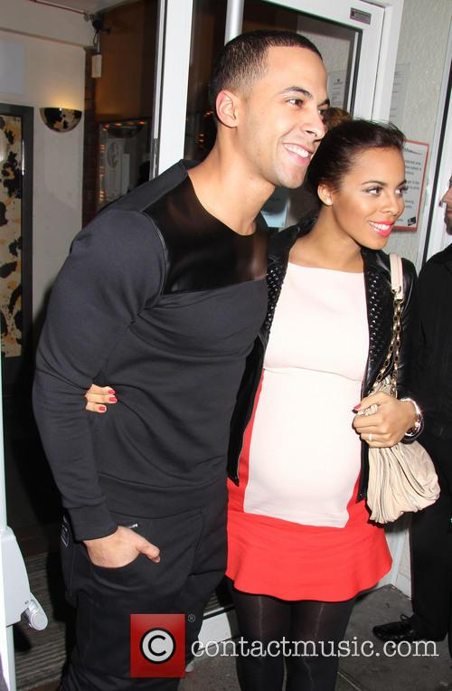 marvin humes rochelle humes streets a new kind 3598307