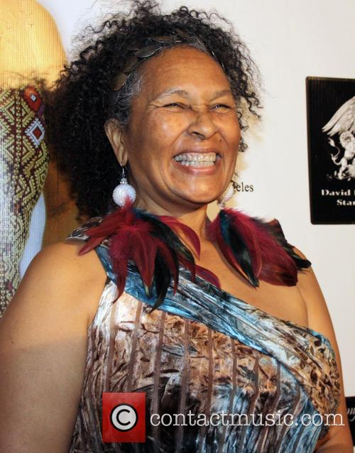 Denise L. Cook 6