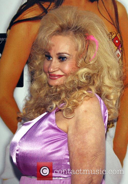 Wendy Lynn 4