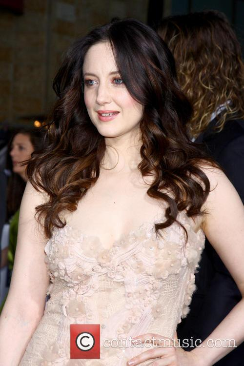 Andrea Riseborough 8