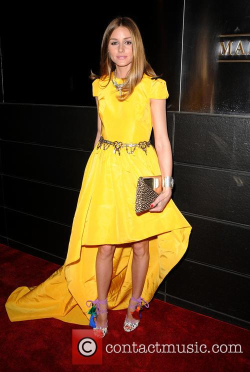 olivia palermo a fools fete charity dinner 3597737