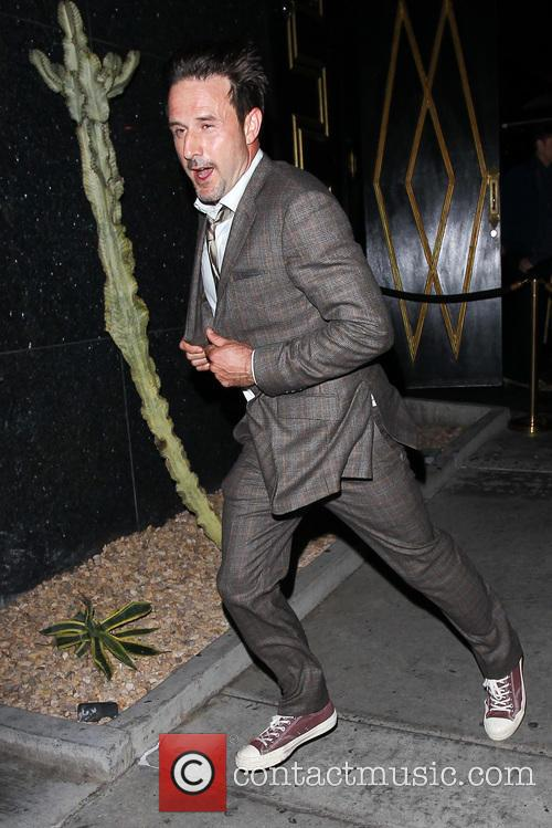 david arquette david arquette outside bootsy bellows 3598334