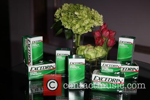 Excedrin - America's Biggest Headache