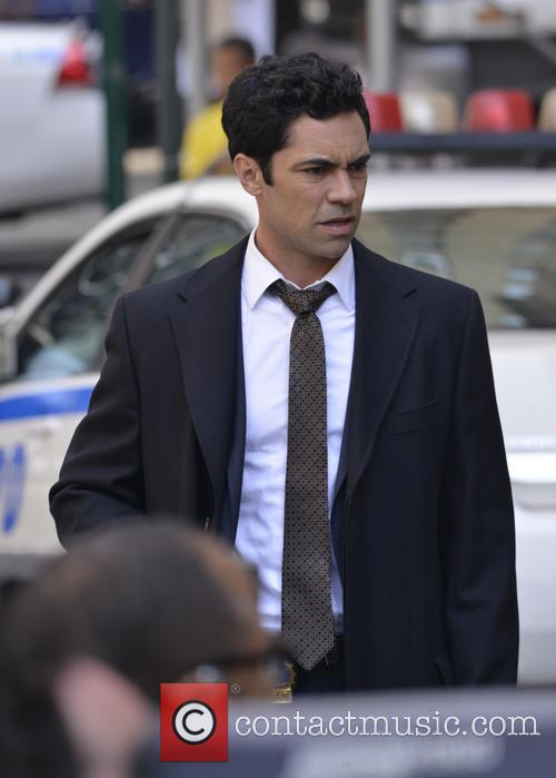 danny pino law and order svu set 3599165