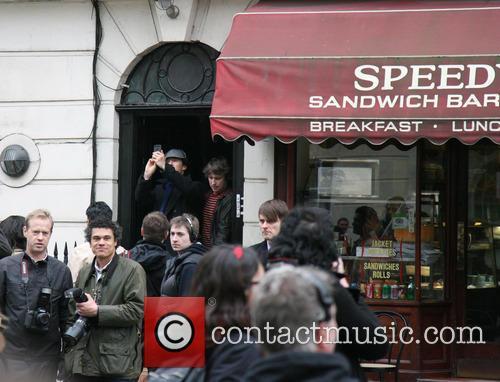 Benedict Cumberbatch 22