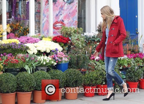 cara delevingne cara delevingne filming for pepe 3599542