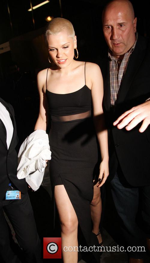 Hunger Magazine Launch Party
