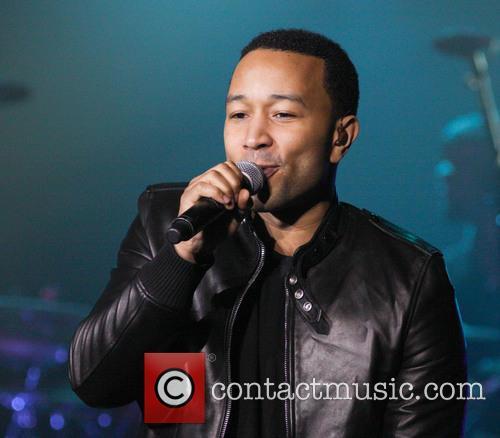 John Legend 11