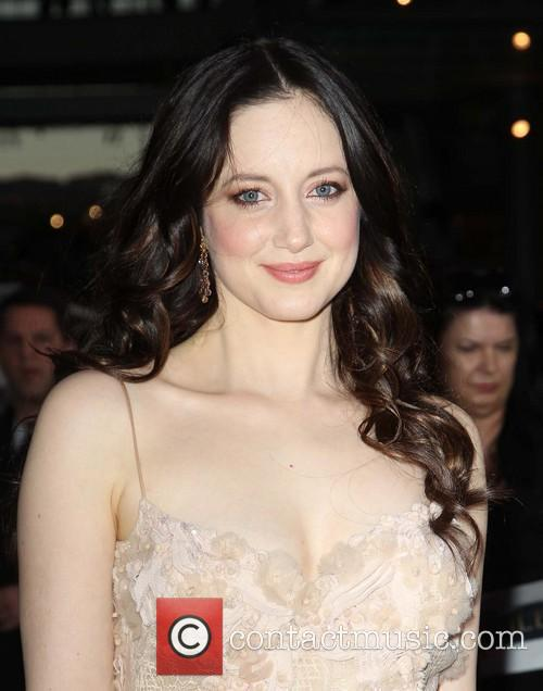 Andrea Riseborough 11