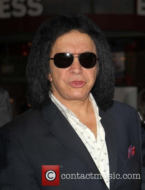 gene simmons premiere of universal pictures oblivion 3600067