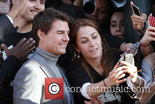 tom cruise premiere of universal pictures oblivion 3599993