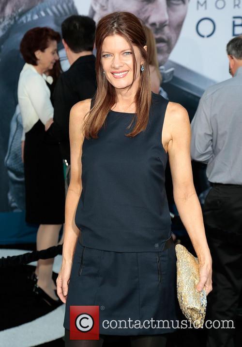 Michelle Stafford 2