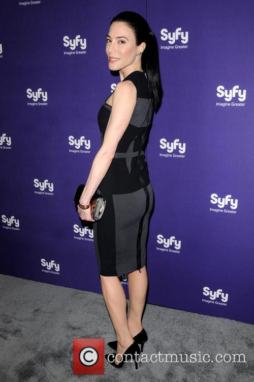 Jaime Murray 1