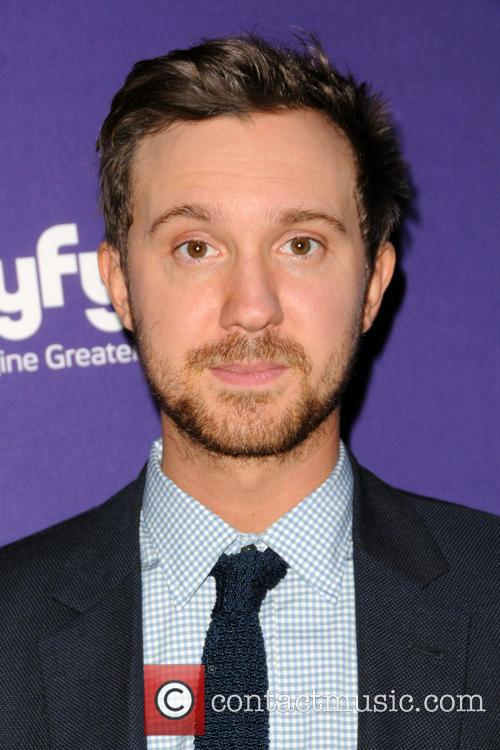 Sam Huntington 4