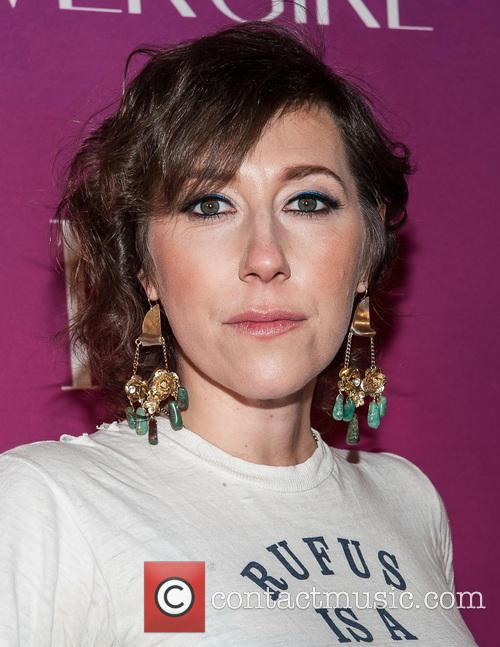 Martha Wainwright 6