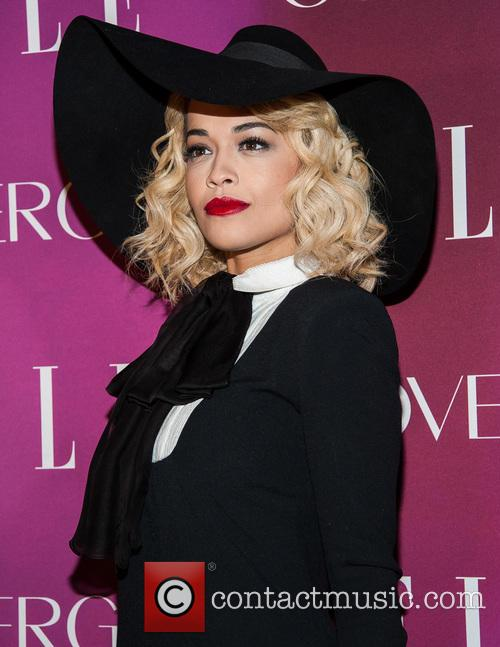 rita ora elles 4th annual women in 3599461