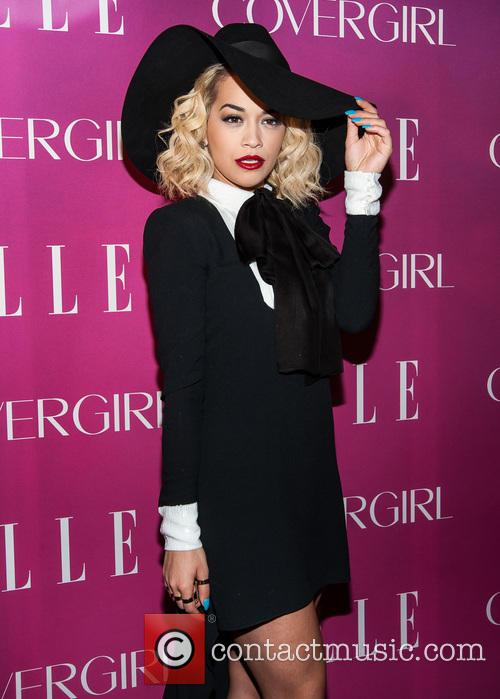 Elle's 4th Annual Women in Music Celebration