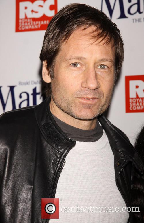 david duchovny matilda the musical arrivals 3601337