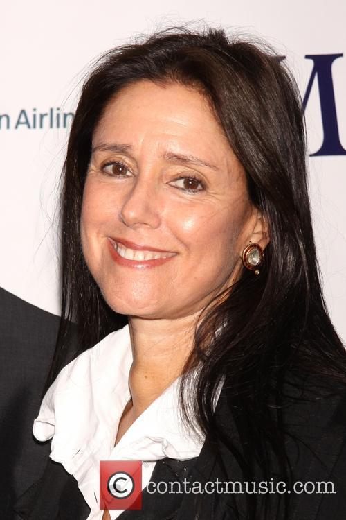Julie Taymor 3
