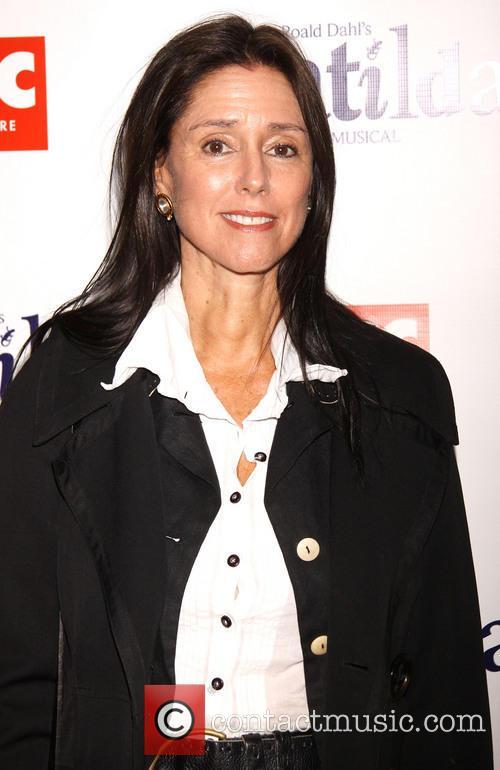 Julie Taymor 4