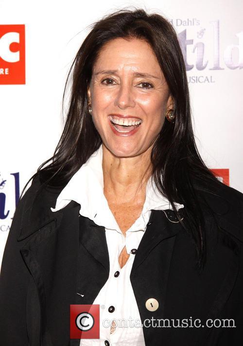 Julie Taymor 5