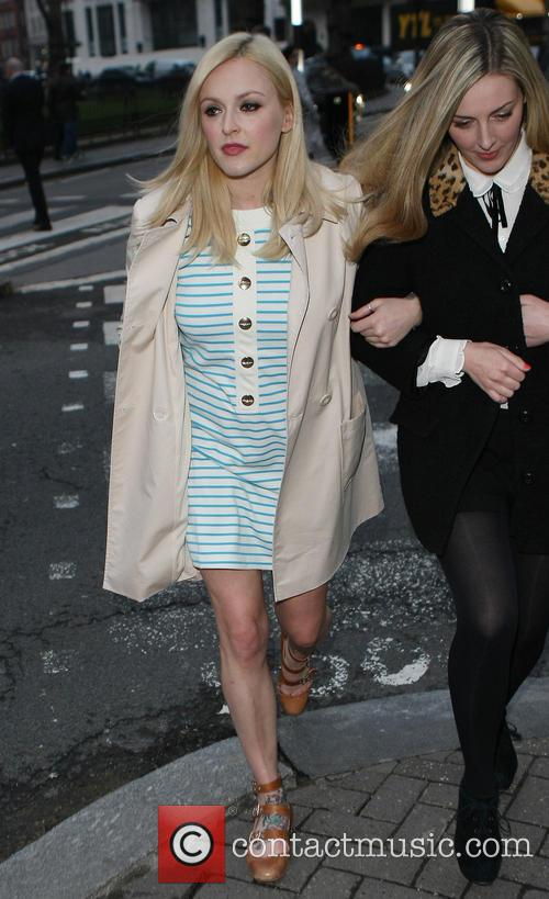 Fearne Cotton 12