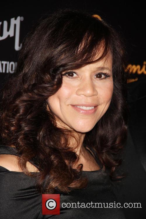 Rosie Perez 2