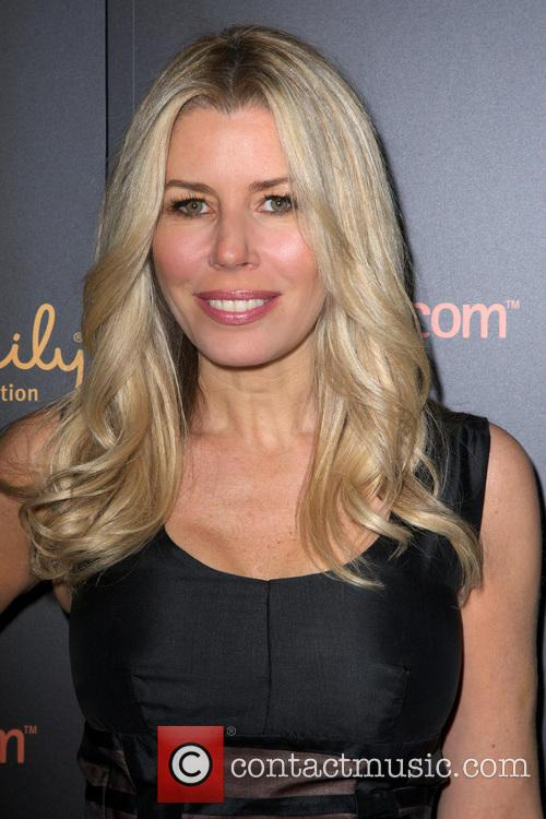 aviva drescher we are family foundation honor 3601982