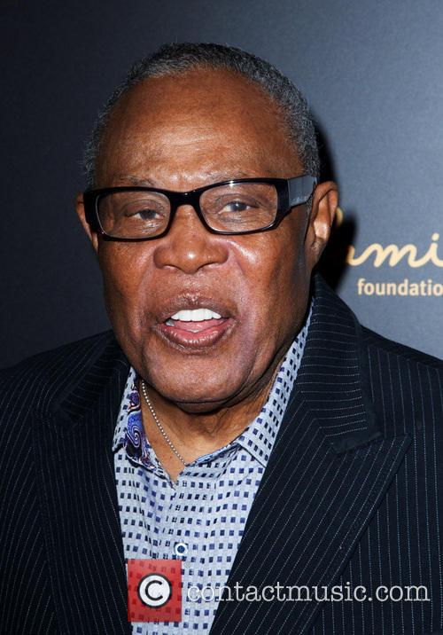 sam moore we are family foundation honor 3601995