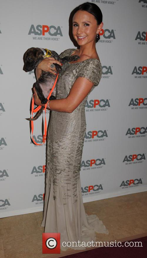 16th Annual ASPCA Bergh Ball