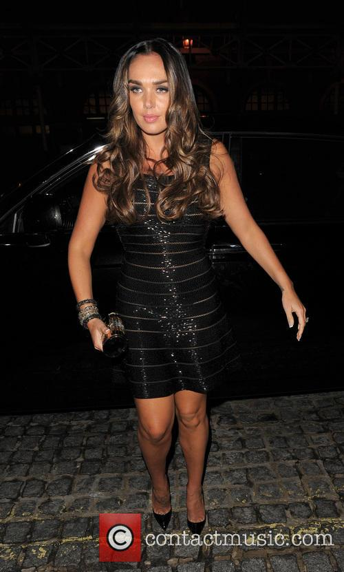 tamara ecclestone my beautiful ball fundraiser 3601481