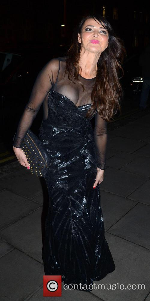 lizzie cundy my beautiful ball fundraiser 3601568