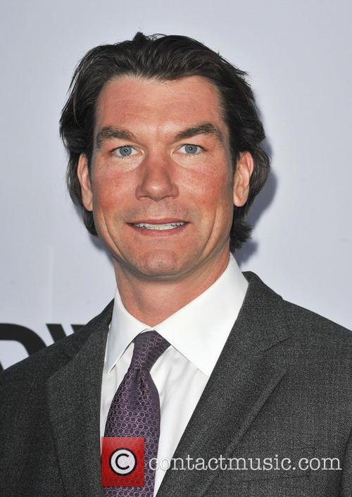jerry o'connell scary movie 5 premiere 3601832