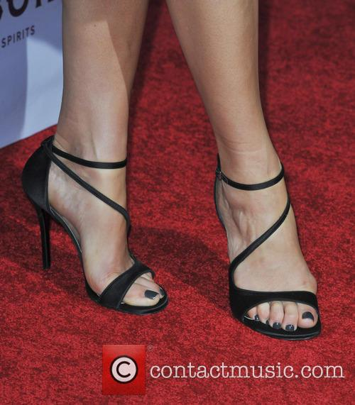 kate walshkate walsh scary movie 5 premiere 3601804