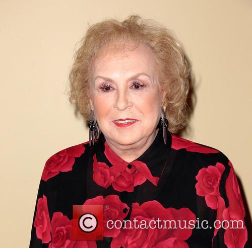 Doris Roberts 3