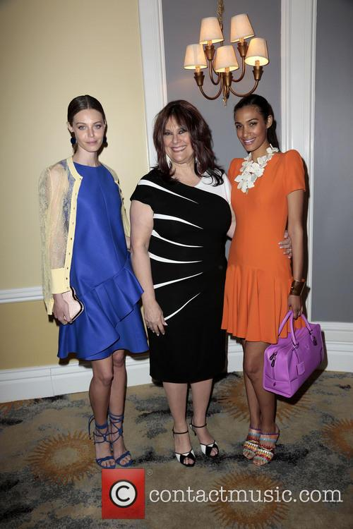 BBBSLA Spring Luncheon and Fashion Show