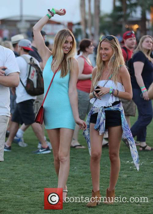 Whitney Port 5