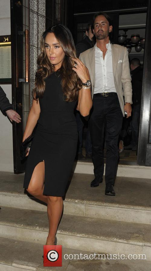 jay rutland tamara ecclestone celebrities at 34 3602932