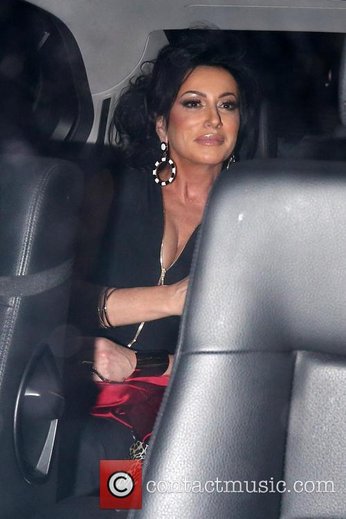 Nancy Dellolio 7
