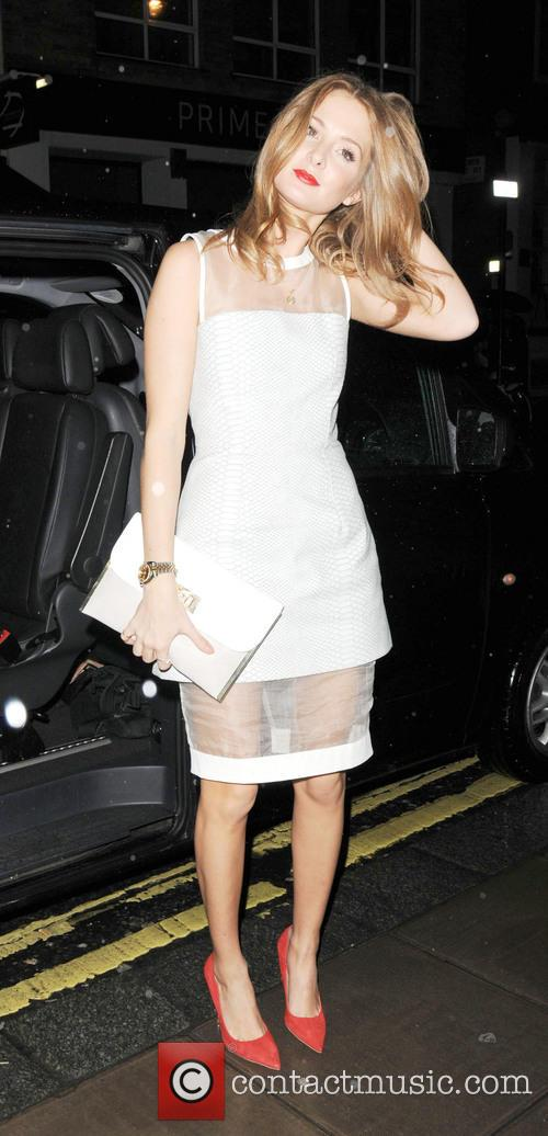 Millie Mackintosh 10