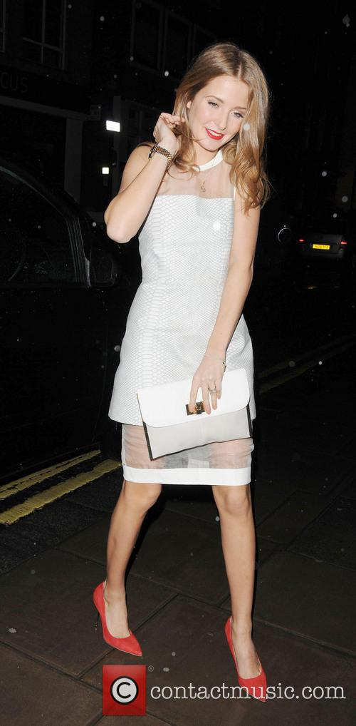 Millie Mackintosh 15