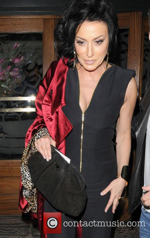 Nancy Dellolio 3