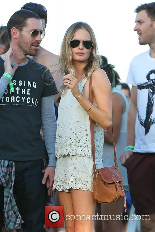 Kate Bosworth and Michael Polish 26