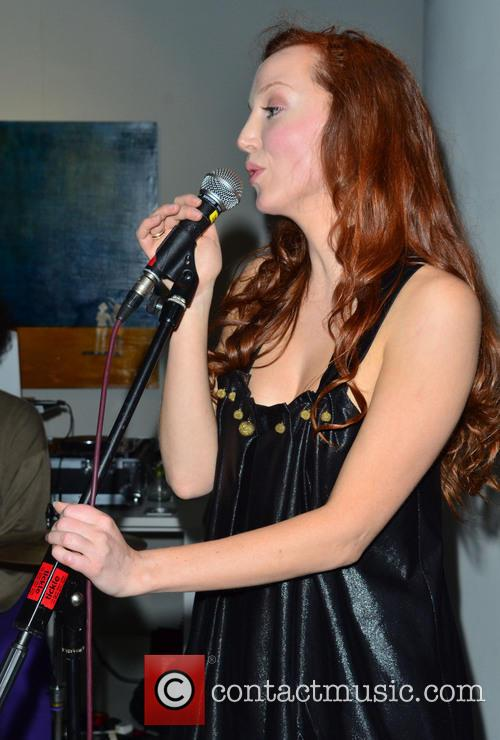 Olivia Grant 4