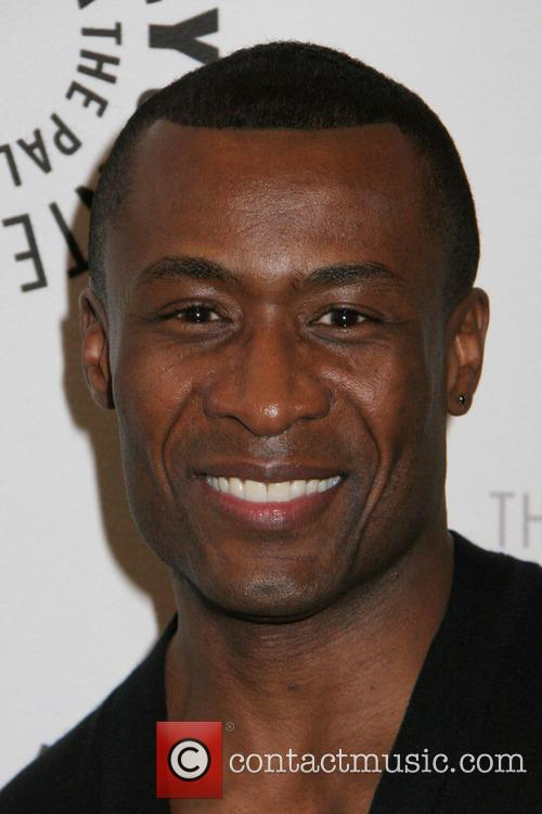 General Hospital and Sean Blakemore 11
