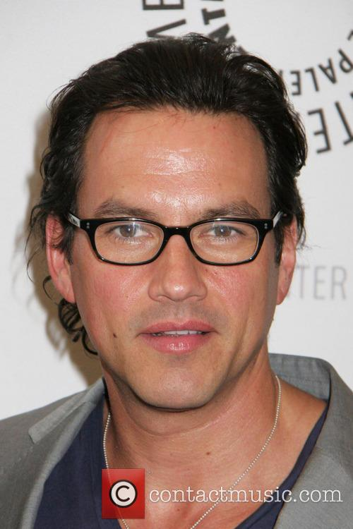 Tyler Christopher 1