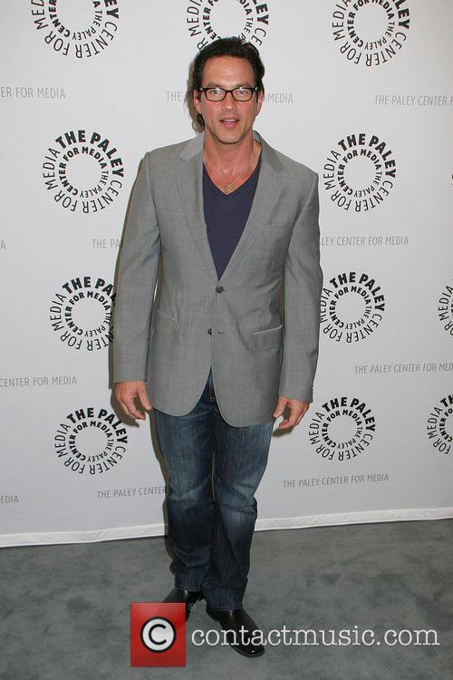 Tyler Christopher 2